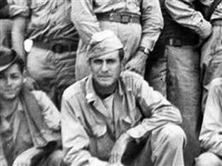 Louis zamperini pow camps